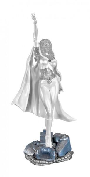 Aus Diamonds ´Marvel Gallery´ Reihe kommt diese coole PVC Statue. Sie ist ca. 30 cm groß und wird in einer Fensterbox geliefert.