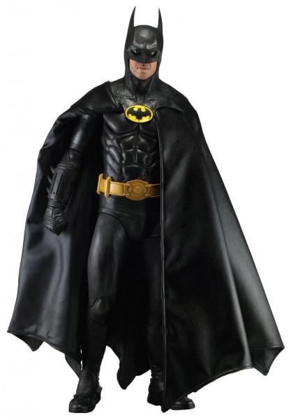 Batman 1989 Actionfigur 1/4 Michael Keaton 45 cm
